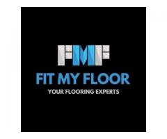 Fit My Floor Ltd