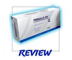 https://www.doctorozinews.com/primalis-rx-male-enhancement-pills-review/