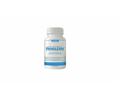 https://us-supplements-shop.com/panalean-review/