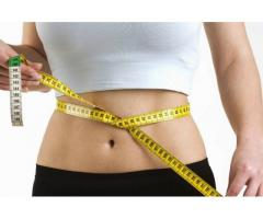 elitemax keto shark tank : It's Possible To Burn Your Excess Fat Now! |