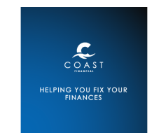 Coast Financial Ltd