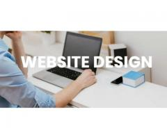 Swindon Web Development