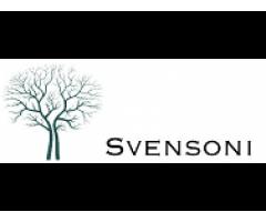 Svensoni Paraplanning Ltd