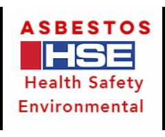 asbestos removal bradford