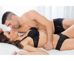 https://www.supplementgate.com/anamax-male-enhancement/