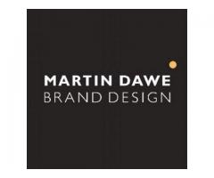 Martin Dawe Design Ltd