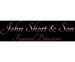 John Short and Son Ltd