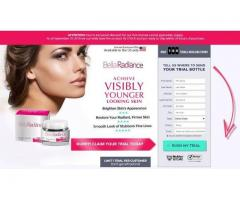 bella-radiance : It Help In Smoothening your Skin