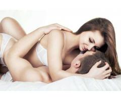 SMX Male Enhancement(USA): Natural And Fast way To Raise Sexual Performance!
