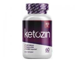 Official Site:-http://www.supplement4world.com/ketozin/