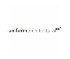 Uniform Architectural Ltd