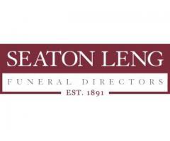 Seaton Leng & Son Ltd