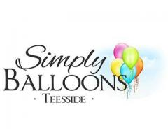 Simply Balloons