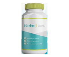 http://supplementtalks.com/keto-one-us-ca/