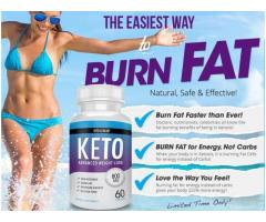 https://www.futuresupplement.com/keto-ultra-diet/