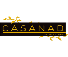 Casanad - The Online Furniture Store London