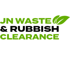 JN Waste Clearance