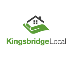 Kingsbridge Local Ltd