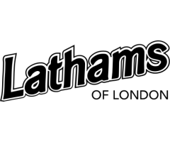 Lathams Skip Hire Ltd
