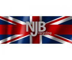 NJB Recycling Ltd