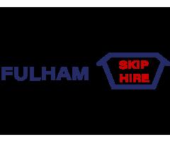 Fulham Skip Hire