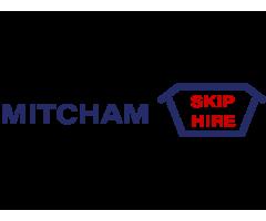 Mitcham Skip Hire