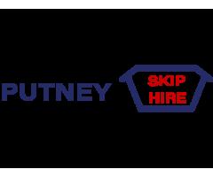 Putney Skip Hire