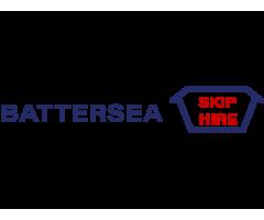 Battersea Skip Hire