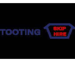 Tooting Skip Hire