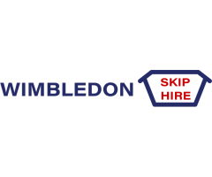 Wimbledon Skip Hire