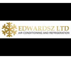Edwardsz Ltd