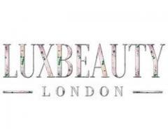 LuxBeauty London