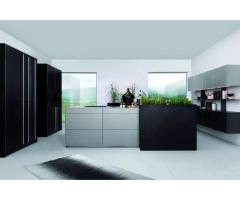 Splendid SP Kitchens