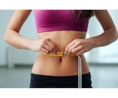 What is the use of Slim Max Fat Burner?