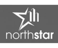 North Star Building Solutions Limited