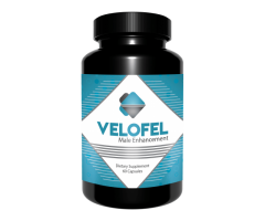 Velofel (South Africa) Male Enhancement Pills Reviews – Is It Safe or Not?